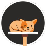 kompletní sortiment pro vaše kočky zooshop xxl